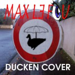 Couv - Ducken Cover - Recto