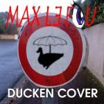 Ducken Cover - Recto
