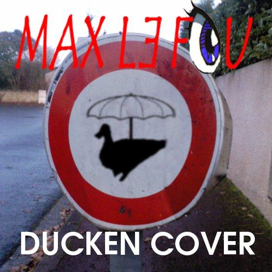 Ducken Cover
