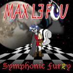 Couv - Symphonic FurRy - Recto