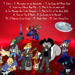 Symphonic FurRy - Verso