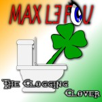 The Clogging Clover - Recto